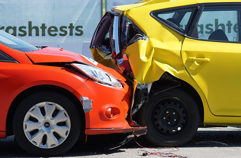 What to Look for When Purchasing Car Insurance