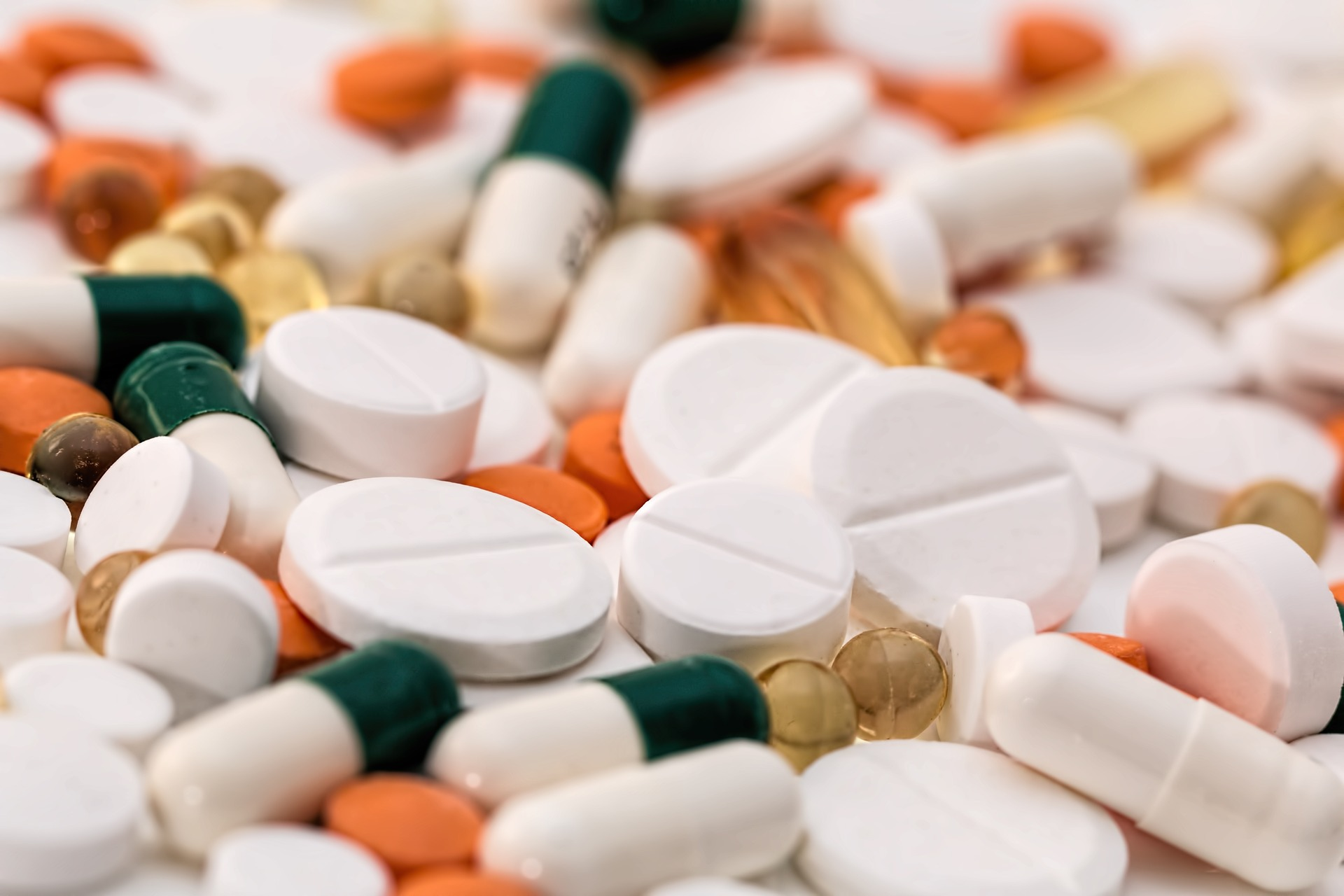 The Truth About Smart Drugs