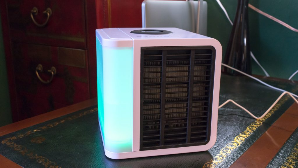 The Truth About Portable Air Conditioners